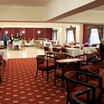 Function Suite & Ballroom