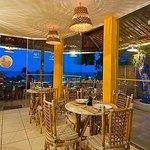 Restaurante Pipa Cafe