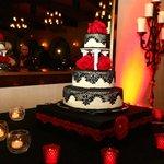 Foto de Alyxandra's Cakes