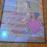 Photo of Shri Ganesh