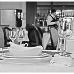 Photo de George Albert Hotel
