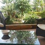 Photo of Favignana Hotel