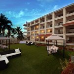Golden Tulip Goa Candolim