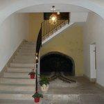 Hotel Palacio Ca Sa Galesa Foto