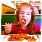 She loves it!!!!!!!