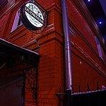 Dudki Bar