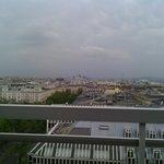 с балкона 2