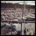 Windermere Marina Village Photo