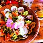 Finebush Farmstall & Country Kitchen Photo