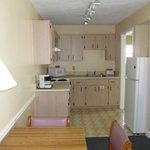 kitchen rm 215