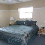 bedroom rm 215