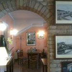 Photo of Osteria Ae Porte