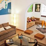 511 Lima Hostel Foto