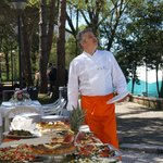 Chef Morbidelli