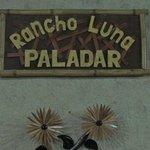 Foto de Paladar Rancho Luna