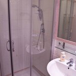 B&B Malka Vacanze Bathroom 2