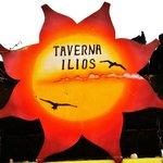 Taverna Ilios