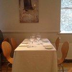 Interiors @ Cucina