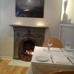 Interiors @Cucina