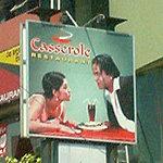 صورة فوتوغرافية لـ Casserole