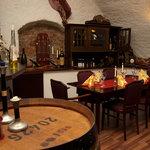 Zum Weinkeller