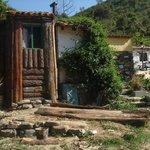 Foto de Varzea da Goncala