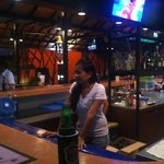 Kamala Beer Garden