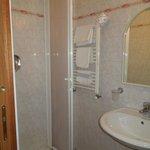 bagno camera48