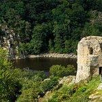 VVF Villages Eguzon : sites touristiques