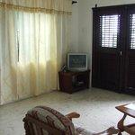 Photo of Iguana Villa & Appartementen