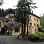 Photo of Lugano Youth Hostel