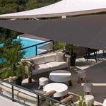 Hotel A Piattatella