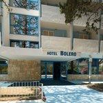 호텔 볼레로