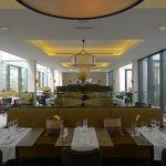 Fotografie: Augustine Restaurant