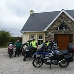 Foto de Millstone Cottages