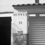 Sunway Tara Apartments Foto