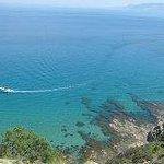 Upper Paphos