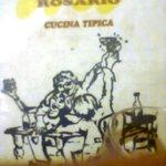 Photo of Trattoria da Rosario