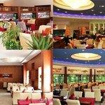 Photo of Restaurant Asia Gourmet