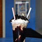 Billede af Ice Cream Castle