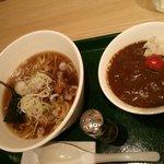T's TanTan(东京站店)