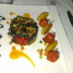 Photo de Restaurant du Chateau de Brelidy