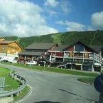 Vestlia Resort