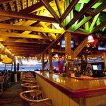 Oceanside Bar