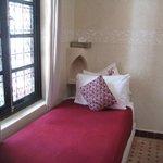 Limpopo room