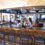 Hassies Bar & Restaurant Brainerd MN