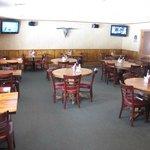 Hassies Restaurant Brainerd MN