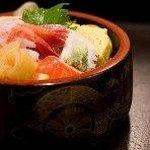 Itami Sushi Photo
