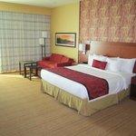 room 1116