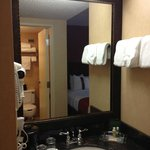 Foto de Holiday Inn Grand Rapids Downtown
